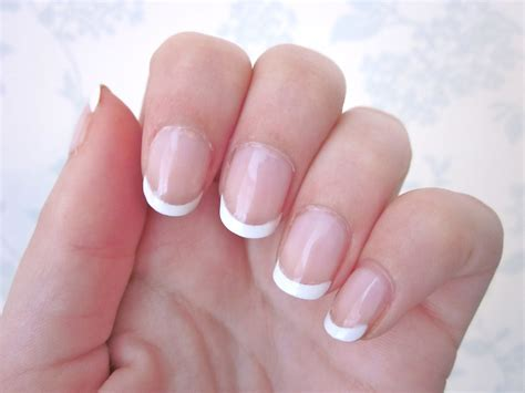 Elegant Touch Flawless French Manicure Kit Amy Antoinette
