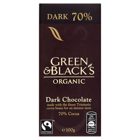 My Baby Soap Fresh Fruity 70 Gram green and black s organic 70 chocolate bar 100g