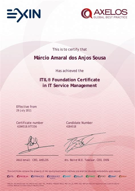 prince2 2017 templates official axelos set available itil 174 foundation by axelos