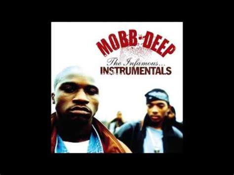 shook ones instrumental mobb deep shook ones pt 2 instrumental youtube