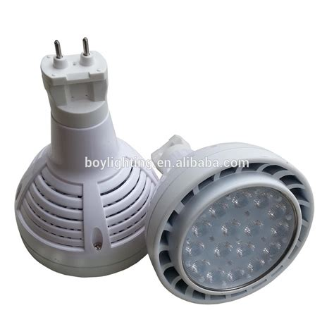 g12 led lights g8 5 g12 e27 base led g12 bulb 20w led g12 light g12 20w