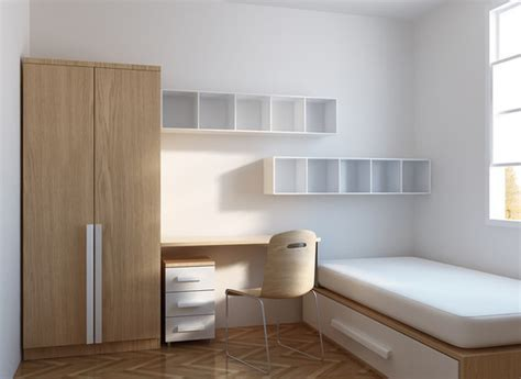 Kids Room Design by Towards A 3d World Amazing Collection Of Autodesk 3ds Max