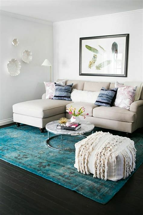living room arrangements for small spaces 50 living room designs for small spaces beige sofa