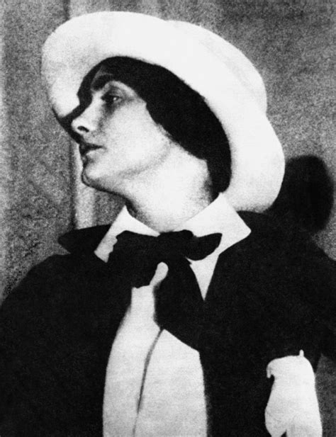 coco chanel biography timeline timeline coco chanel
