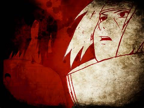 itachi wallpaper 2 by blackflashdrive on deviantart