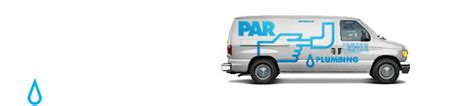 Par Plumbing by Par Protection Nyc Dob Ll26 Nfpa 25 Requirements