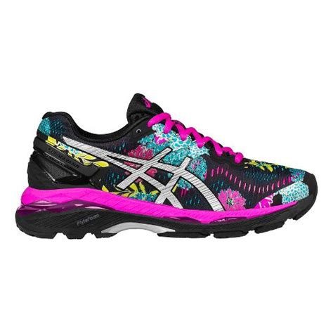 best athletic shoes for heel cushioned heel athletic shoes road runner sports