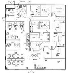 Hair Salon Floor Plans Free by Floor Plans For Beauty Salon Submited Images