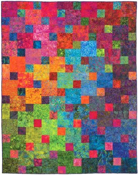 batik pattern free download batik quilt patterns moda batik quilt patterns easy batik