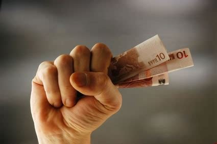 servizi bancari banco di napoli nuovo accordo banco di napoli per cdo cdo foggia