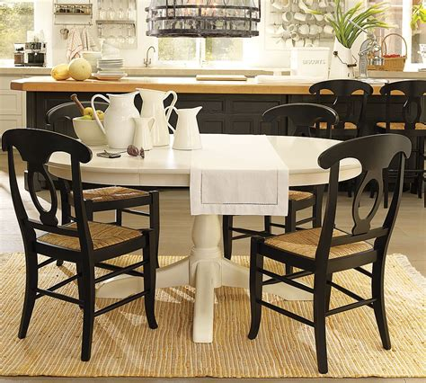 25 best ideas about paint dining tables on best painted dining room tables ideas ltrevents