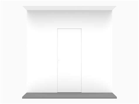porte scorrevoli montaggio montaggio porta scorrevole interno muro