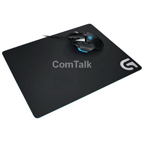 Mousepad Logitech G240 Cloth Gaming Mouse Pad logitech g240 cloth gaming mo end 3 16 2018 5 15 pm myt