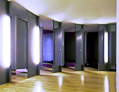 beleuchtung umkleidekabine metall werk z 252 rich ag praxis umkleidekabinen als