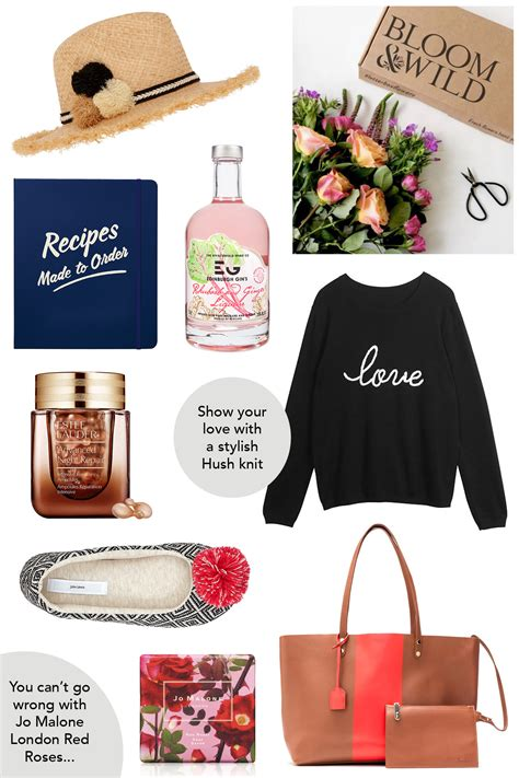mothers day ideas 2017 9 stylish s day gifts for 2017 coco s tea