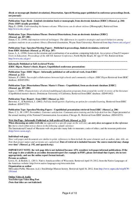 Postgraduate Essay Writing by Write Dissertation Postgraduate 187 100 Original