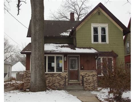 houses for sale in kaukauna wi kaukauna wisconsin reo homes foreclosures in kaukauna
