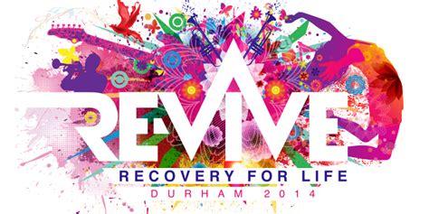 design love fest get off my internets festival logo design uk