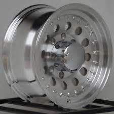 16 Inch 8 Lug Truck Wheels Ford 8 Lug Wheels Ebay