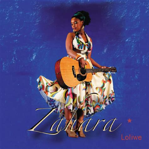 download south african house music albums zahara loliwe hq