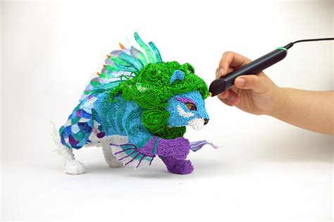 Home Design 3d Mac Review 3doodler Create The Awesomer