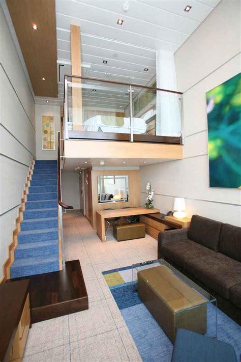 oasis of the seas rooms crown loft suite review on the oasis of the seas and of the seas oasis of the seas