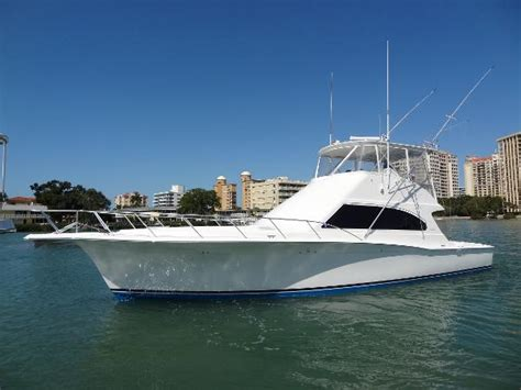 2004 53 cavileer yacht for sale the hull truth - Cavileer Boats
