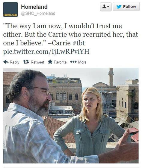 claire danes twitter official paying for film part 2 what we re spending wfae