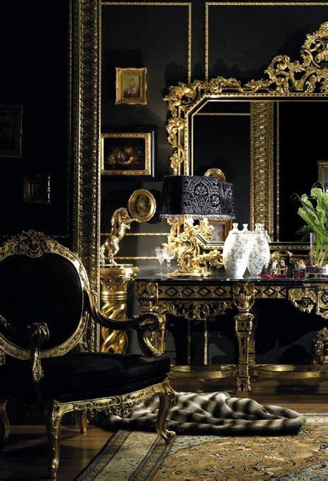 black white and gold home decor 25 best ideas about black gold decor on black gold gold themes and