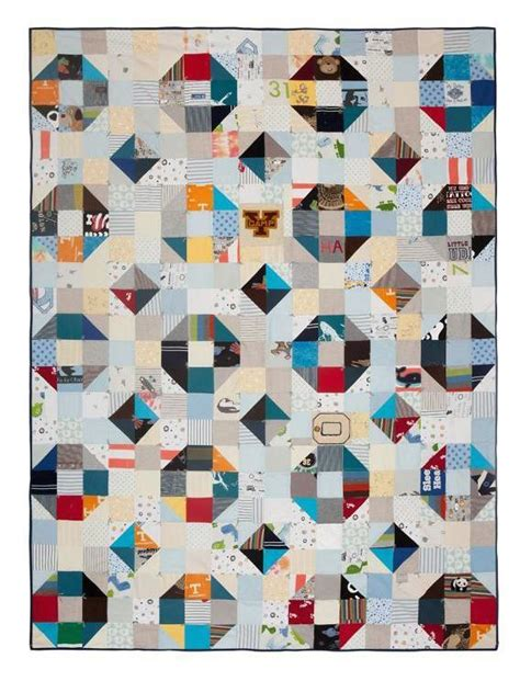 Free Patchwork Block Patterns - free patchwork quilt patterns on craftsy