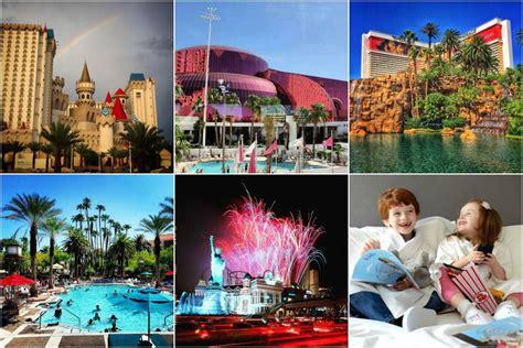 friendly hotels in vegas top kid friendly hotels in las vegas 183 nomadbiba