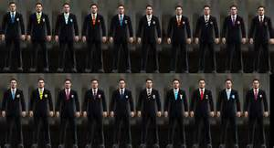 Pes 2013 manager suits for all serie a teams how to install copy file