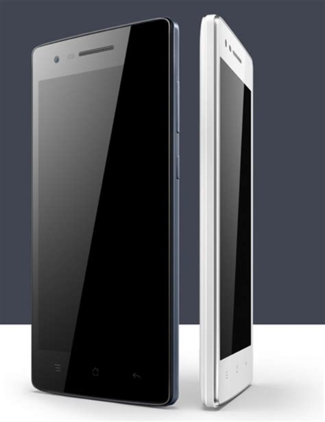 themes oppo mirror 3 oppo mirror 3 full specifications and price
