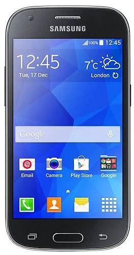 Handphone Samsung Galaxy Ace 4 samsung galaxy ace 4 g316 grey spesifikasi dan harga