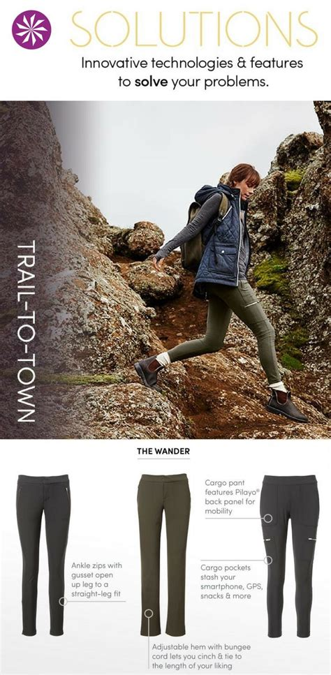 love themes for hike 25 unique hiking gifts ideas on pinterest mountain