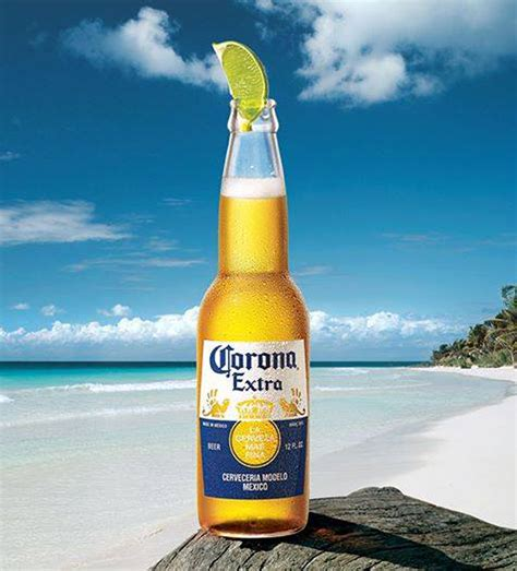 how much is in corona light the 20 best beers rs 200 gq india live well drink