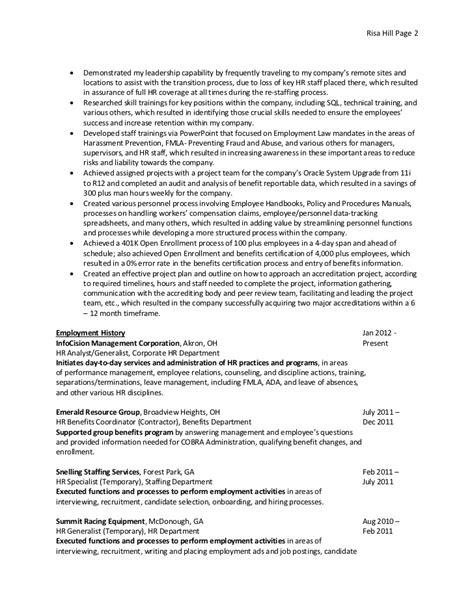 Ar Specialist Sle Resume by Ar Specialist Resume Copywriterbranding X Fc2