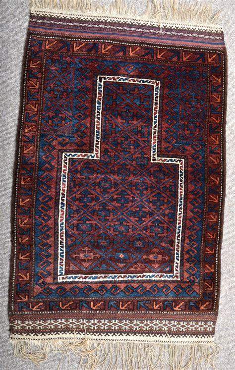 roda japan house afghan prayer rugs 28 images 5 10 quot x 4 1 quot afghan prayer rug asran decor