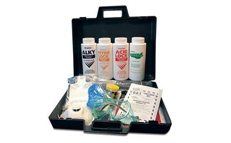 Kit Multi Purpose multi purpose spill kit 15201 safetec of america inc
