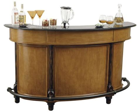 Wooden Home Bar Wooden Bar Plans Pdf Woodworking