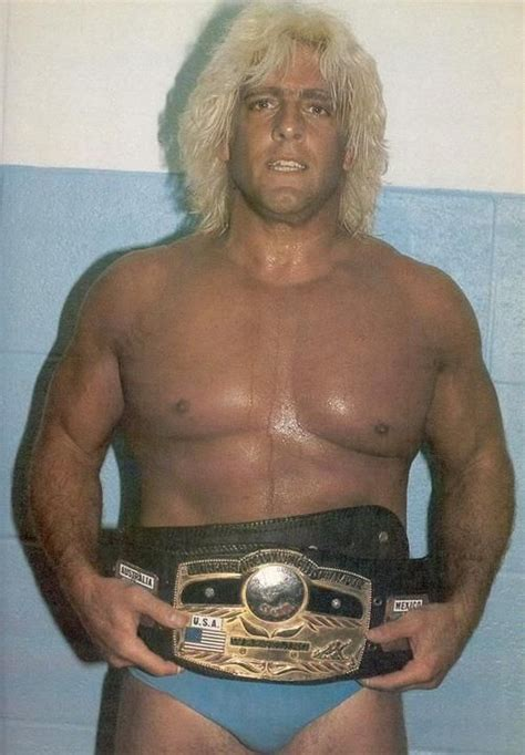 wwe 13 ric flair 732 best images about ric flair on pinterest roddy piper