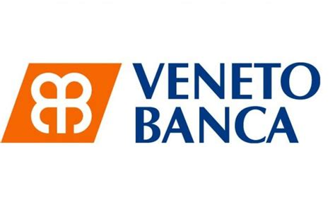 veneta banca veneto banca lancia l international help desk