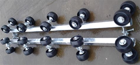 boat trailer stern roller anglesey marine supplies blog page quality marine goods