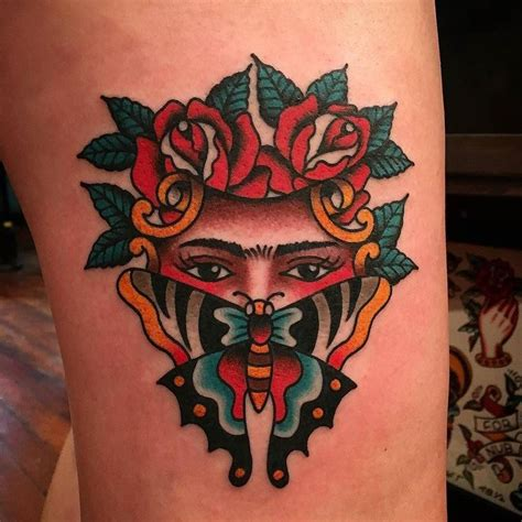 tattoo cincinnati the 25 best ohio ideas on ohio state