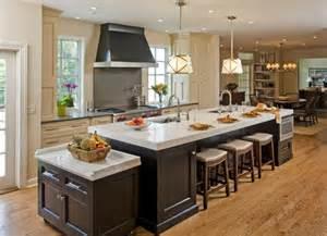 decoraci 243 n de cocinas americanas con dise 241 o vistoso 26 kosher kitchen design ideas deannetsmith