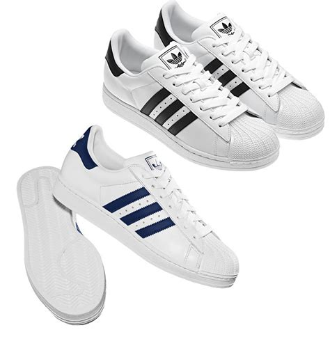 Nvmare Black Casual Pro Sneakers Original new mens adidas superstar ii originals white leather