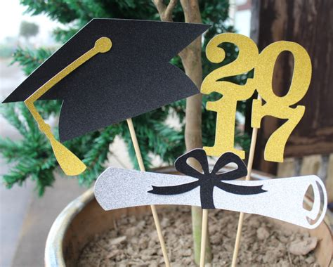 graduation centerpieces graduation centerpieces interior design