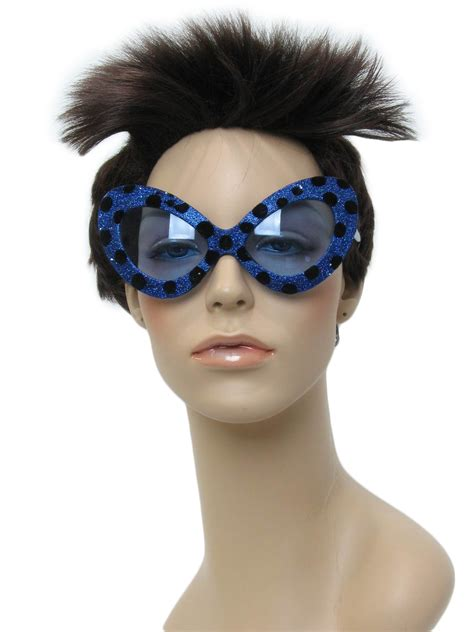 60s fashion glasses vintage 60s glasses 60s style made recently mod cat