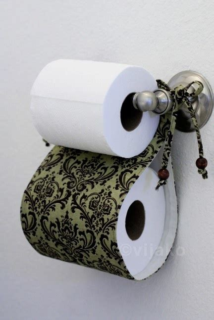 Toilet Paper Holder Crafts For - toilet paper holder for the home