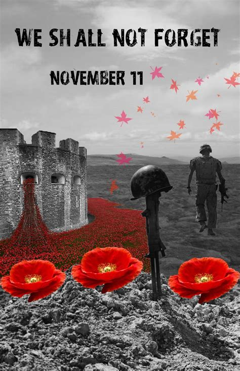 poppy poster ideas the 25 best remembrance day posters ideas on remembrance day pictures poppy